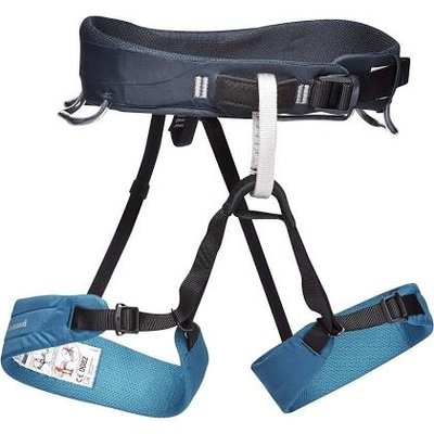 BLACK DIAMOND Black Diamond - Men's Momentum Harness