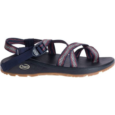 CHACO Chaco - Men's Z/Cloud 2