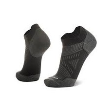 Le Bent - Le Sock Run Ultra Light Micro Tab