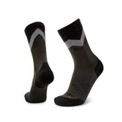 Le Bent - Le Sock Outdoor Light Crew Twin Peaks