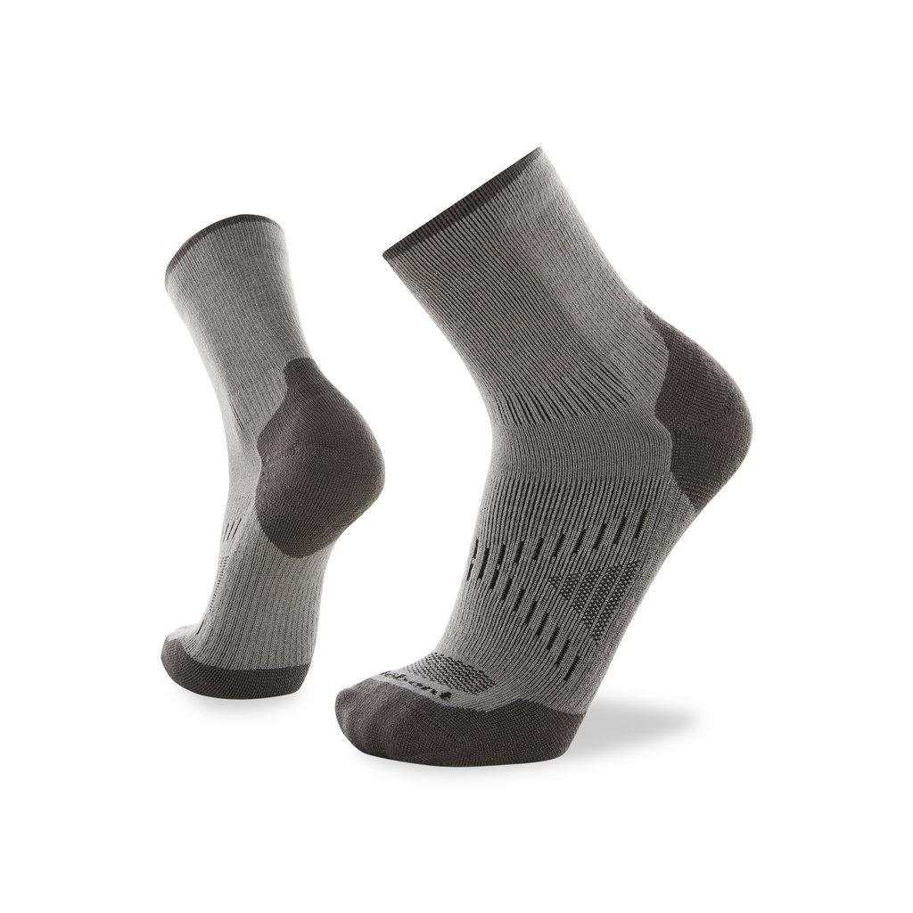 LE BENT Le Bent - Le Sock Outdoor Light Mini
