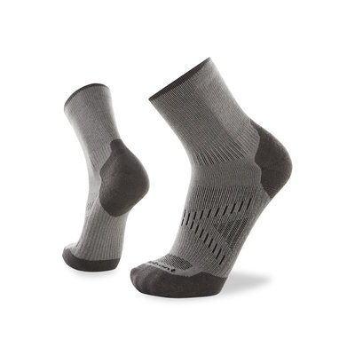Le Bent - Le Sock Outdoor Light Mini