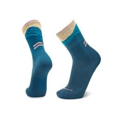 Le Bent - Le Sock Trail Ultra Light 3/4 Crew