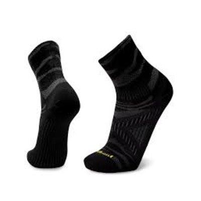 LE BENT Le Bent - Le Sock Trail Ultra Light Mini