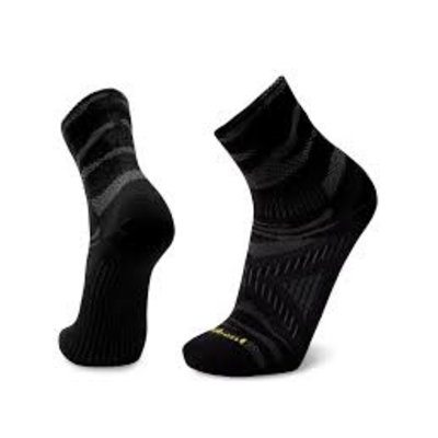Le Bent - Le Sock Trail Ultra Light Mini
