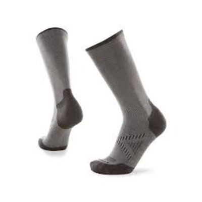 Le Bent - Le Sock Outdoor Light Crew