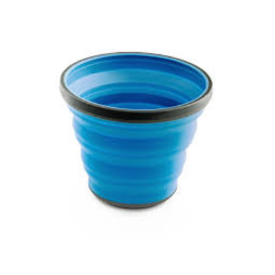 GSI - ESCAPE 17 FL OZ CUP
