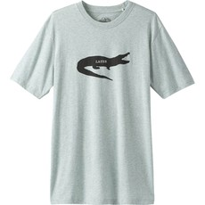 PRANA Prana - Men's Later Alligator SS T-Shirt