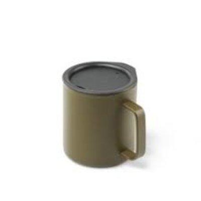 GSI - LACIER SS 15 OZ CAMP CUP