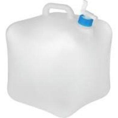 GSI - WATER CUBE 15 L