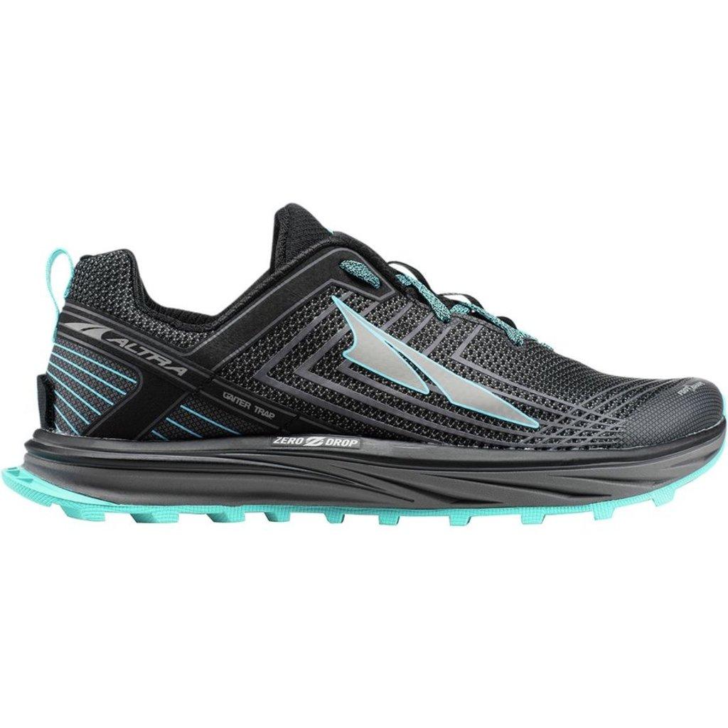 ALTRA Altra - Men's Timp 1.5 shoe