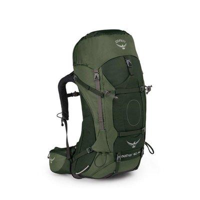 OSPREY Osprey - Aether AG 60 Pack