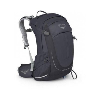 OSPREY Osprey - Sirrus 24 Day Pack