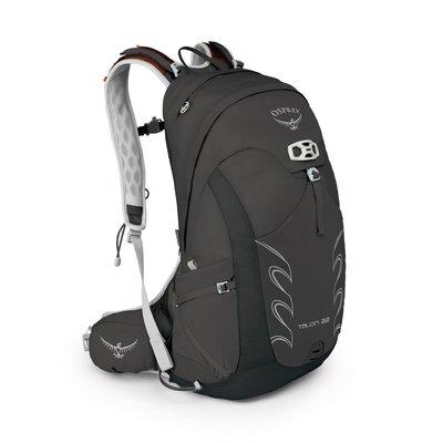 OSPREY Osprey - Talon 22 Day Pack