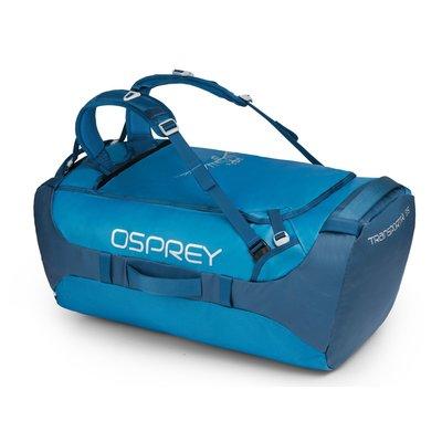 OSPREY Osprey - Transporter 95