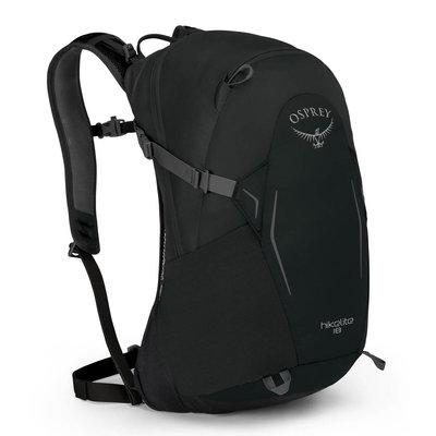 OSPREY Osprey - HikeLite 18 Day Pack