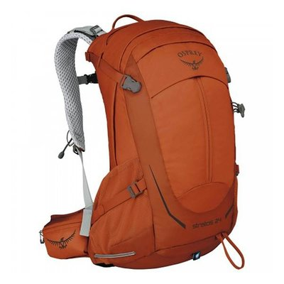 OSPREY Osprey - Stratos 24 Day Pack