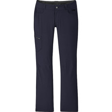 OUTDOOR RESEARCH Outdoor Research - Women's Ferrosi Pants - Regular