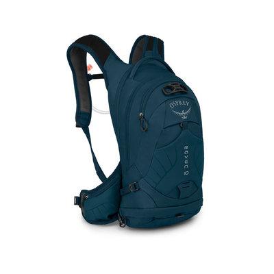 OSPREY Osprey - Raven 10 Hydration Pack