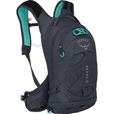OSPREY Osprey - Raven 14 Hydration Pack