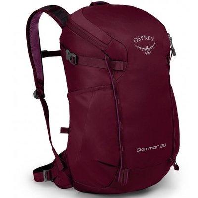 OSPREY Osprey - Skimmer 20 Hydration Pack