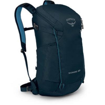 OSPREY Osprey - Skarab 18 Hydration Pack