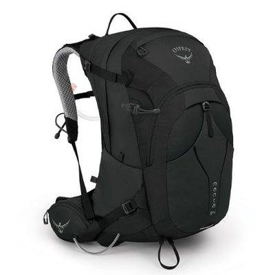 OSPREY Osprey - Manta 34 Hydration Pack