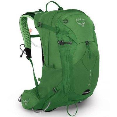 OSPREY Osprey - Manta 24 Hydration Pack