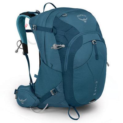OSPREY Osprey - Mira 32 Hydration Pack