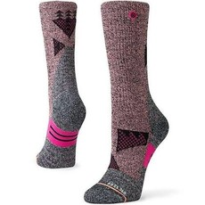 STANCE Stance - Women's Trek Sock
