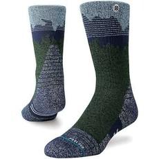 STANCE Stance - Men's Trek Sock
