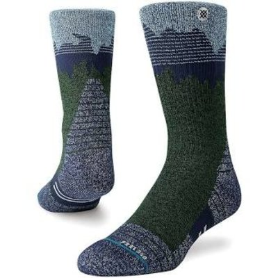 STANCE Stance - Men's Trek Sock