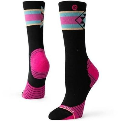 STANCE Stance - Women's Hike Lite Sock