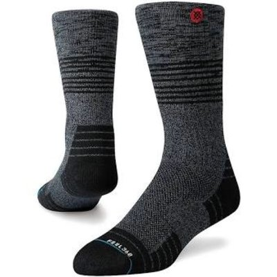 STANCE Stance - Men's Hike Sock