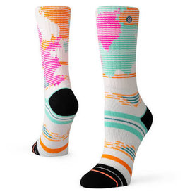 STANCE Stance - Women's Outdoor Sock