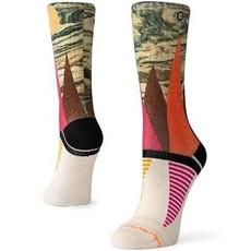 STANCE Stance - Women's Outdoor Sock