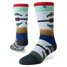 STANCE Stance - Men's Outdoor Sock