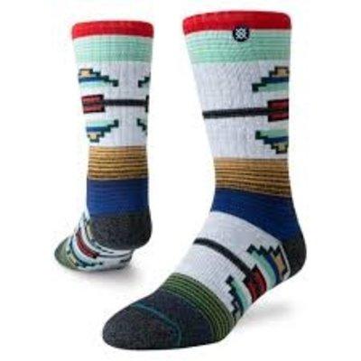 STANCE Stance - Men's Outdoor Sock