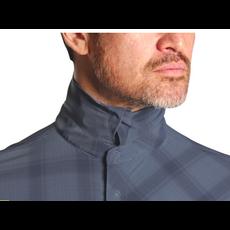 OUTDOOR RESEARCH Outdoor Research - Men's Astroman Long Sleeve Sun Shirt