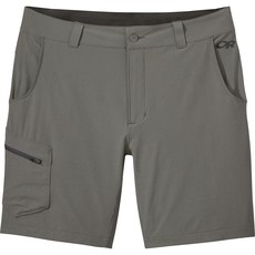 "OUTDOOR RESEARCH Outdoor Research - Men's Ferrosi Shorts - 10"" Inseam"