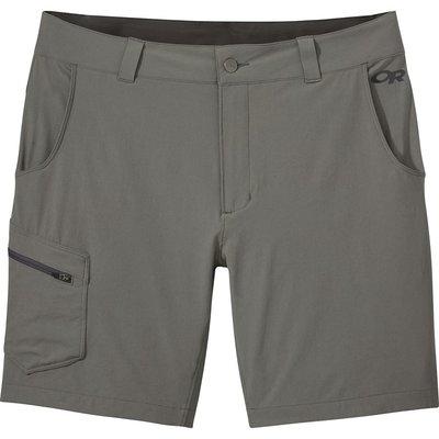 "Outdoor Research - Men's Ferrosi Shorts - 10"" Inseam"