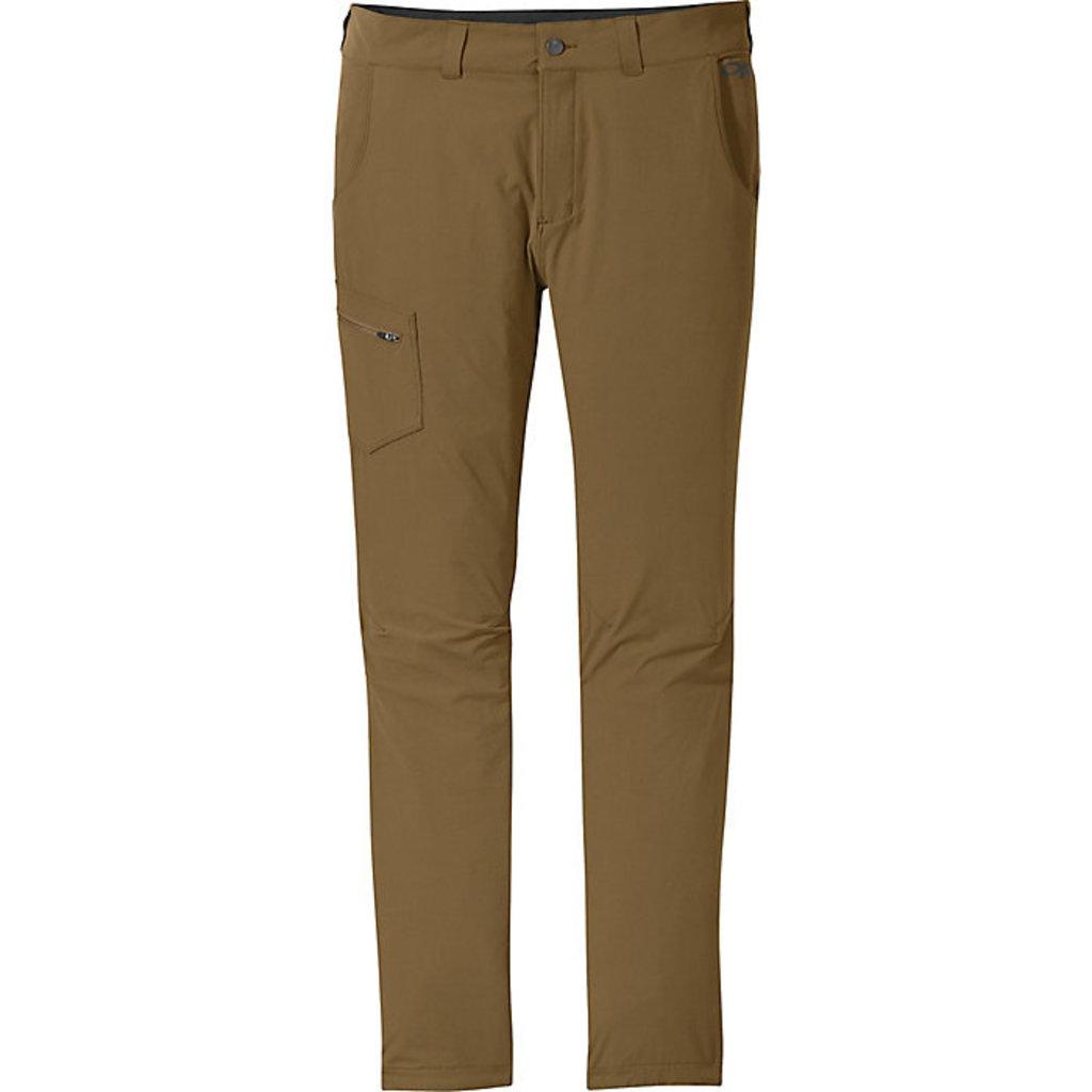 "OUTDOOR RESEARCH Outdoor Research - Men's Ferrosi Pants - 32"" Inseam"