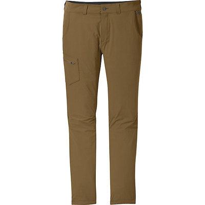 """Outdoor Research - Men's Ferrosi Pants - 32"""" Inseam"""