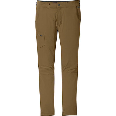 "OUTDOOR RESEARCH Outdoor Research - Men's Ferrosi Pants - 32"" Inseam"