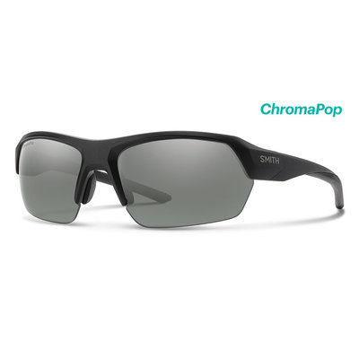 SMITH OPTICS SMITH - MEN'S TEMPO SUNGLASSES
