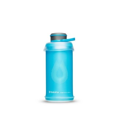 Hydrapak Hydrapak - Stash Bottle 1 L