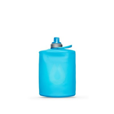 Hydrapak Hydrapak - Stow Bottle 500 mL