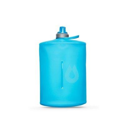 Hydrapak Hydrapak - Stow Bottle 1 L