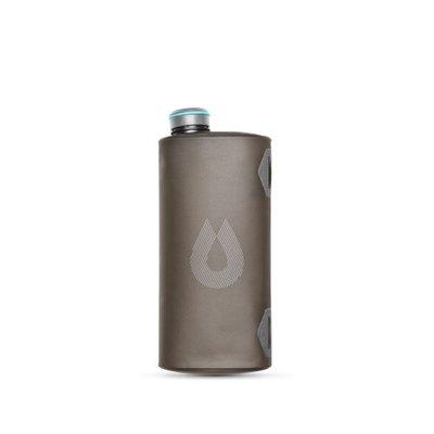 Hydrapak Hydrapak - Seeker 2 L