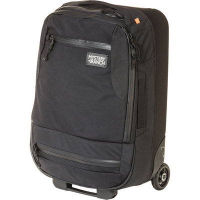 MYSTERY RANCH Mystery Ranch - Mission Wheelie 40L